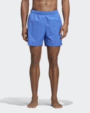 Мъжки шорти ADIDAS SOLID SH SL