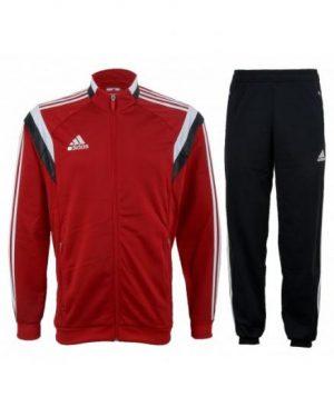 Мъжки спортен комплект Adidas Condivo 14 Polyester