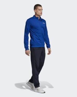 Мъжки спортен комплект ADIDAS MTS BASICS