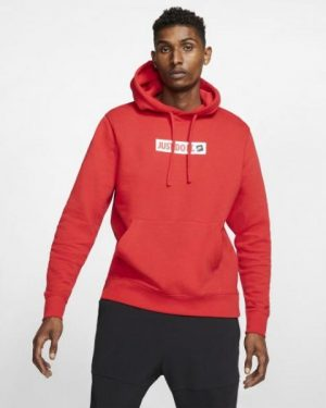 Мъжки суитшърт Nike M NSW JDI HOODIE PO