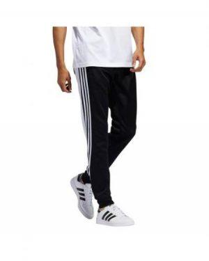 Мъжко долнище Adidas 3TRIPE WRAP TP
