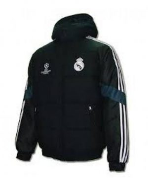 Мъжко яке Adidas Real Madrid 2014-15