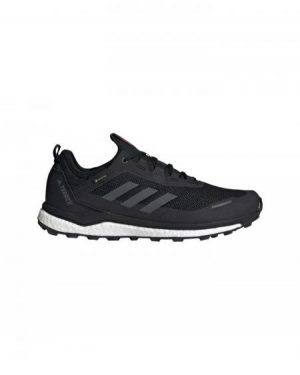 Непромокаеми маратонки Adidas TERREX AGAVIC FLOW GTX