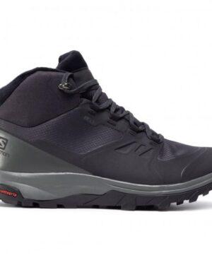Мъжки зимни обувки SALOMON OUTSNAP CSWP