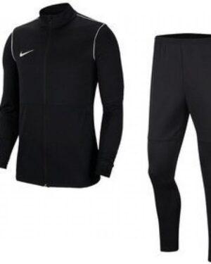 Оригинален анцуг Nike Park 20 Tracksuit