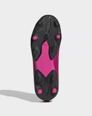 Оригинални бутонки Adidas NEMEZIZ 19.3 LL FG J