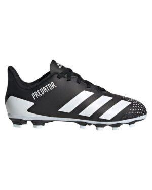 Футболни обувки за деца ADIDAS PREDATOR 20.4 FXG J