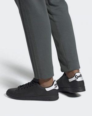 Оригинални кецове Adidas STAN SMITH мъжки