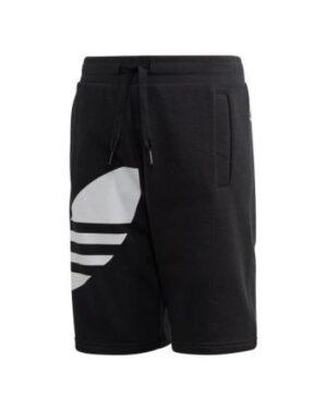 Оригинални къси панталони Adidas BG TREFOILSHORT