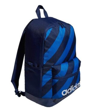 Раница ADIDAS BP AOP DAILY NS