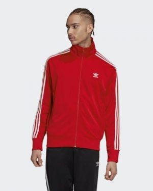Спортен суитшърт Adidas FBIRD TT