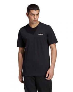 Тениска ADIDAS E PLN TEE
