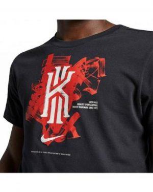 Тениска NIKE DRY TEE ARTIST