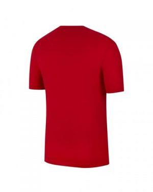 Тениска NIKE NSW AIR 2