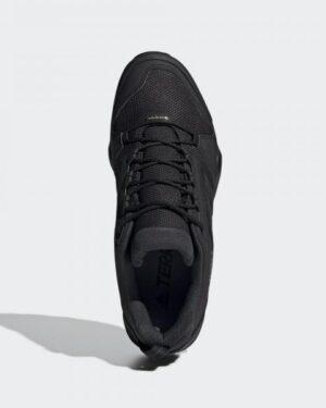 Туристически обувки Adidas TERREX AX3 GTX