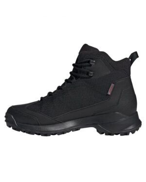 Водоустойчиви зимни обувки ADIDAS TERREX HERON MID