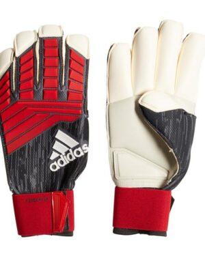 Вратарски ръкавици ADIDAS PREDATOR FT