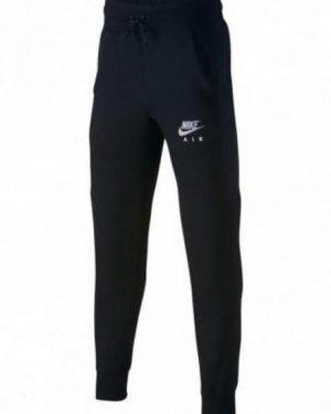Юношески панталони NIKE AIR PANT